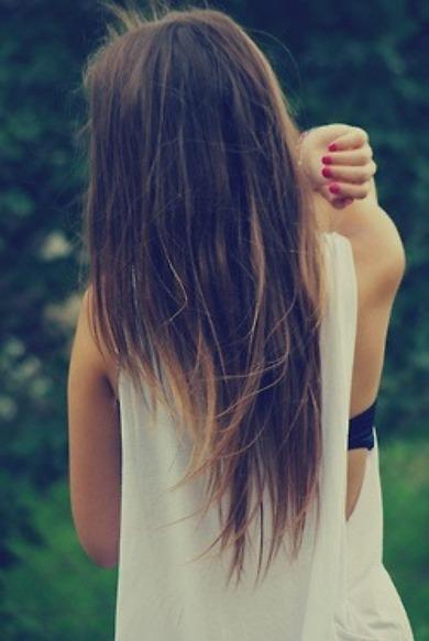 Fashnde Gutes Shampoo Für Trockene Und Schnell Fettende Haare