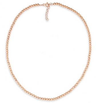http://www.pourtoijewelry.com/product/beads-choker