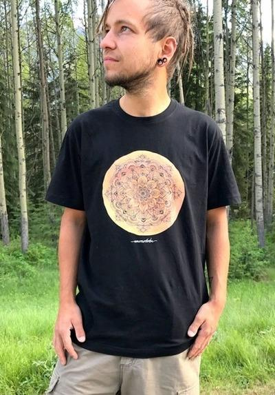 buy online 0d1a6 20cf5 MONOTOBI ॐ Psy-Hippie-Goa-Shop bei fashn.de