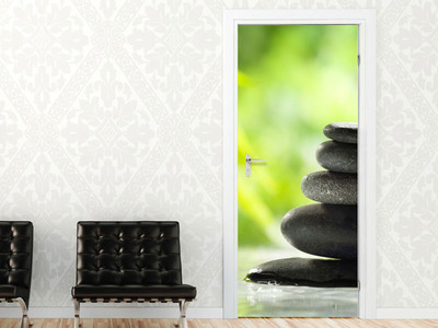 graz design bei. Black Bedroom Furniture Sets. Home Design Ideas