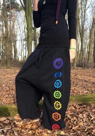 online retailer 3ffbd f335a Mode von MONOTOBI ॐ Psy-Hippie-Goa-Shop: Günstig online ...