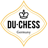 DU-CHESSGermany