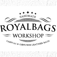 RoyalBags