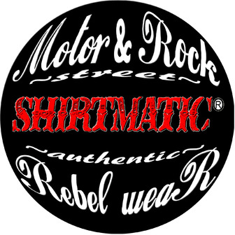 shirtmatic