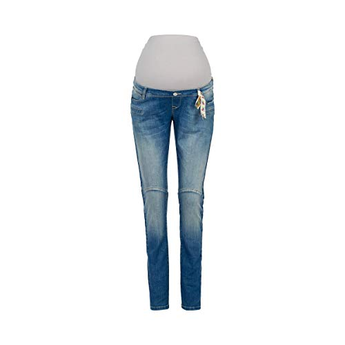 2HEARTS Umstands-Jeans San Francisco von 2HEARTS