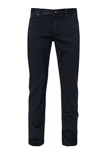 PIPE - Superfit Dual FX Denim von ALBERTO