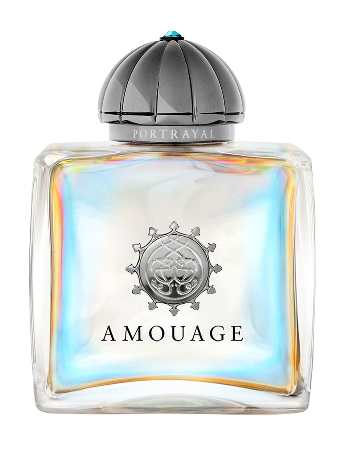 Amouage Portrayal Woman Eau de Parfum 50 ml von AMOUAGE