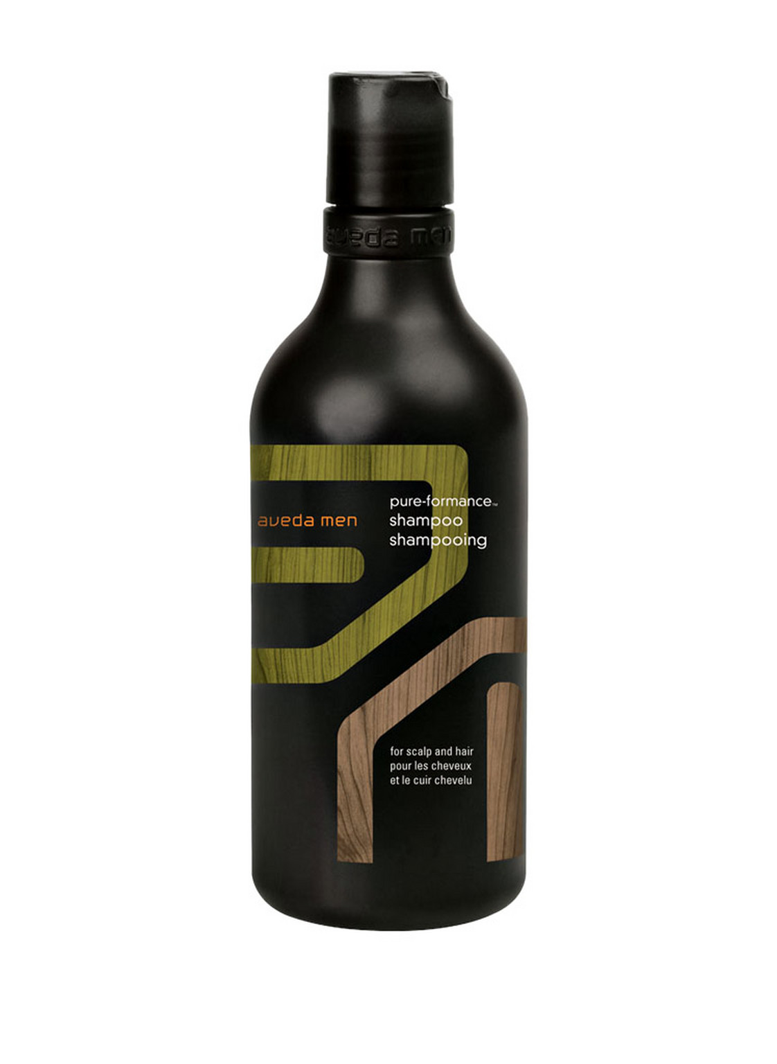 Aveda Aveda Men Pure-Formance Shampoo 300 ml von AVEDA