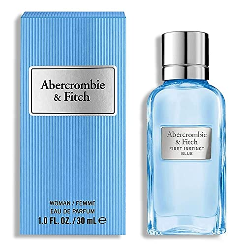 Abercrombie & Fitch Duft - 30 ml von Abercrombie & Fitch
