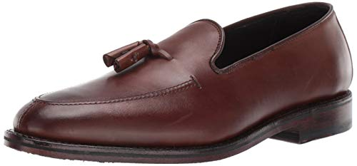 Allen Edmonds Herren Spring Street, Coffee, 39 EU von Allen Edmonds
