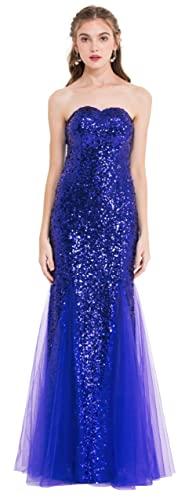 Angel-fashions Damen Schatz Gerafft Applikationen Mantel Hochzeitskleid 383