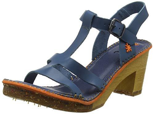 amazon damen sandalen gr 41