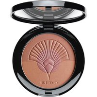Blush Couture - Limited Edition von ARTDECO Nr. 2020_H_W - golden twenties von Artdeco