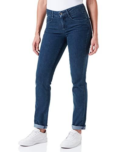 Jeans 'Zora' slim ATELIER GARDEUR » günstig online kaufen