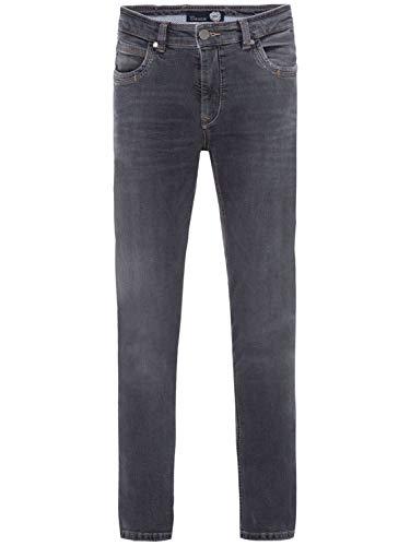 slim fit jeans von atelier gardeur f r m nner g nstig online kaufen bei. Black Bedroom Furniture Sets. Home Design Ideas