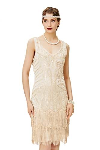 Vintage kleider 20er online