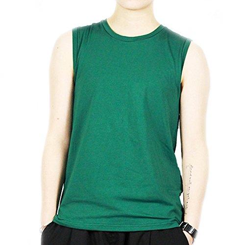 Mode von BaronHong in Grün: Günstig online kaufen bei fashn.de
