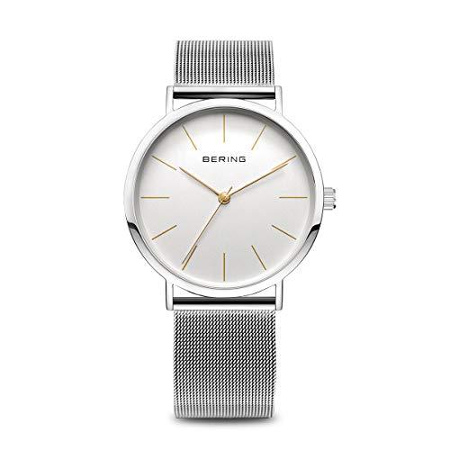 Männer Bering Günstig Für Kaufen Uhren Online Von Bei 2I9YWEDeH