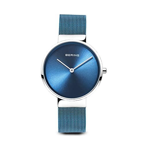 Speziellen Von In Für Damen Farben Uhren Bering yNO8mn0vwP