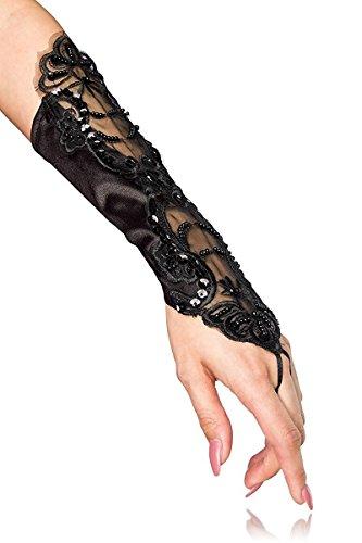 Galahandschuhe Und Andere Handschuhe Fur Frauen Von Top Marken Gunstig Online Kaufen