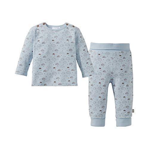 776d23f482073e Kindermode von BORNINO in Blau