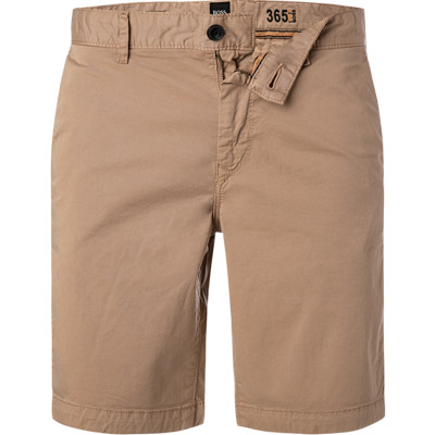 BOSS Shorts Schino Slim 50447772/262 von Boss