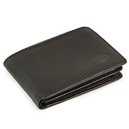 1048f7c6c8b97 Portemonnaies von Branco für Frauen günstig online kaufen bei fashn.de