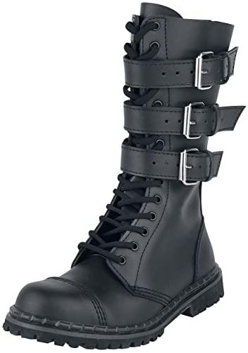bb241844f85624 Stiefel und andere Schuhe für Männer von Top-Marken günstig online ...