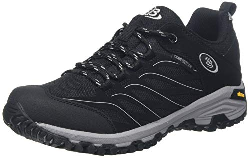 Online Bruetting Günstig Von Für Schuhe Männer Bei Kaufen XiPlwOuTkZ