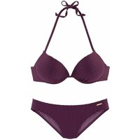 Push-up-Bikini von Bruno Banani