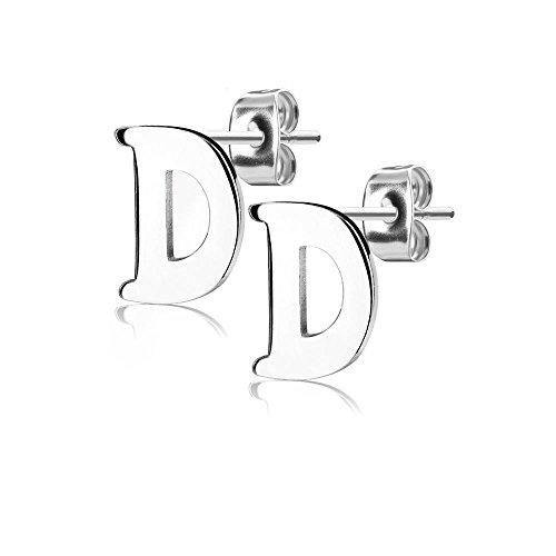Beste Farbe Mit Dem Buchstaben D Bilder - Framing Malvorlagen ...