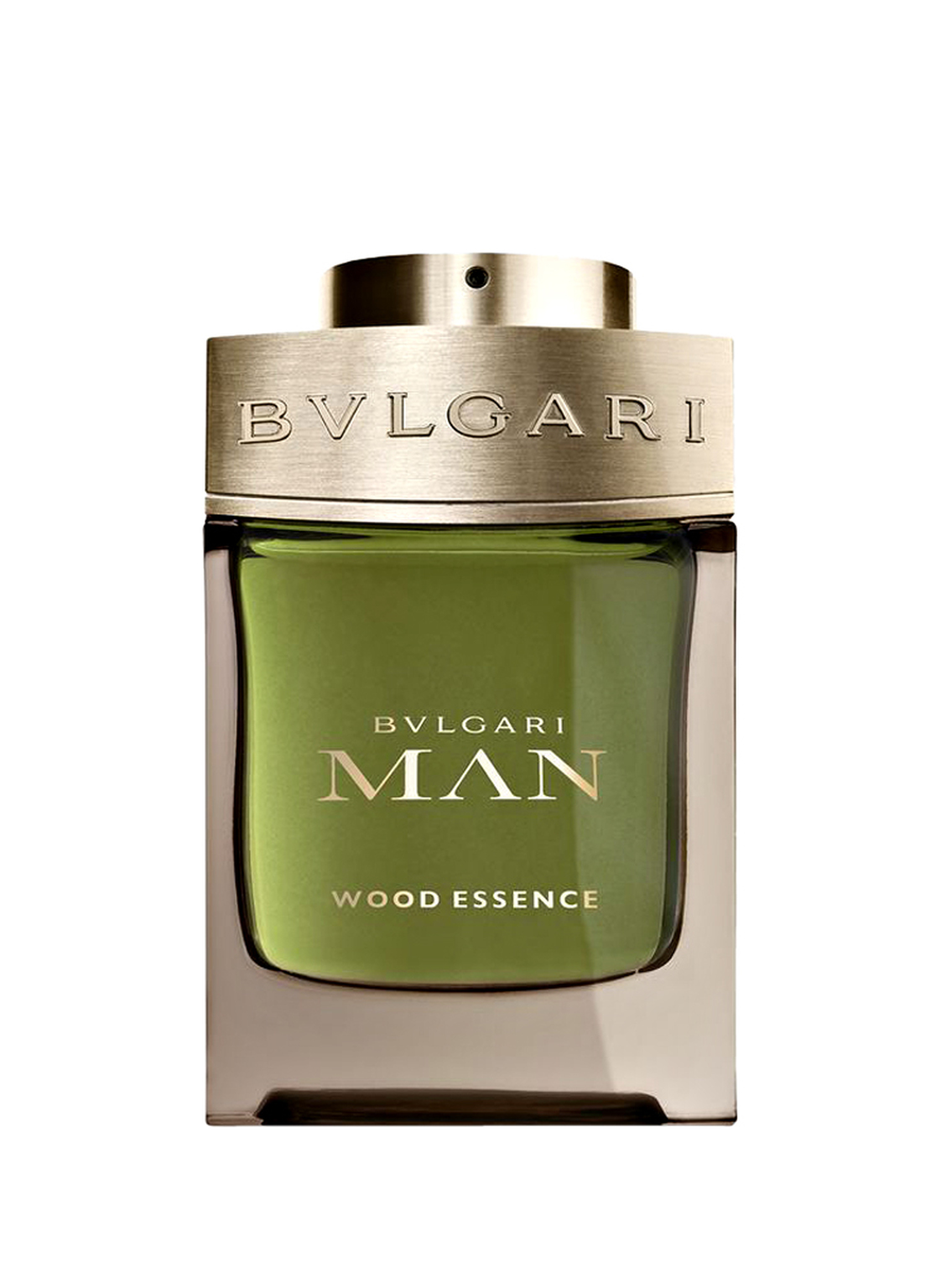 Bvlgari Man Wood Essence Eau de Parfum 60 ml von Bvlgari