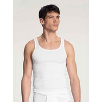 CALIDA Classic Twisted Cotton Athletic-Shirt von CALIDA
