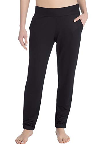 CALIDA Favourites Essentials Jogginghose Damen von CALIDA