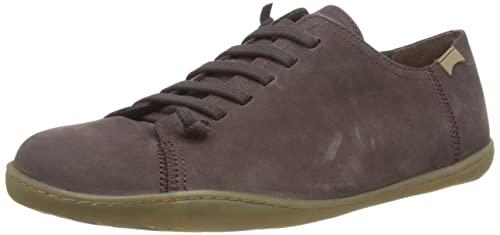 d69d2397667d03 Schuhe von Camper für Männer günstig online kaufen bei fashn.de