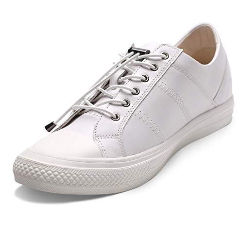 Sneaker von Chamaripa für Männer günstig online kaufen bei