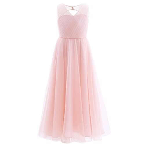 Kleider für Mädchen von CHICTRY günstig online kaufen bei fashn.de