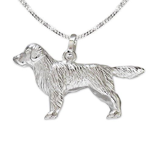 Mode von CLEVER SCHMUCK in Silber: Günstig online kaufen bei
