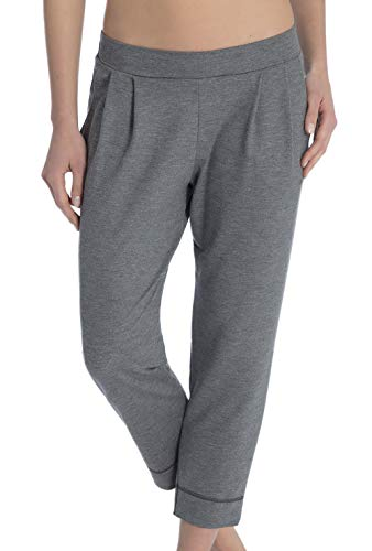 Calida Favourites Essentials 7/8-Sweatpants Damen von Calida
