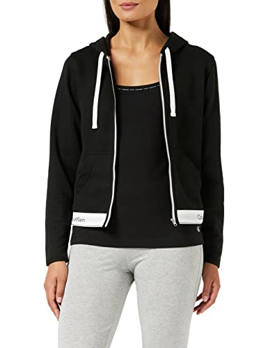 pullover von calvin klein f r frauen g nstig online kaufen. Black Bedroom Furniture Sets. Home Design Ideas
