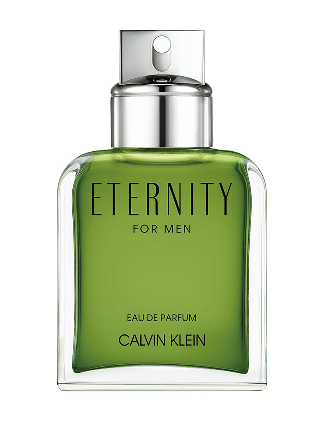 Calvin Klein Eternity For Men Eau de Parfum 30 ml von Calvin Klein