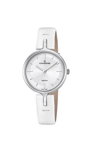 Von Bei Kaufen Candino Günstig Für Frauen Online Uhren qSVpGUMLz
