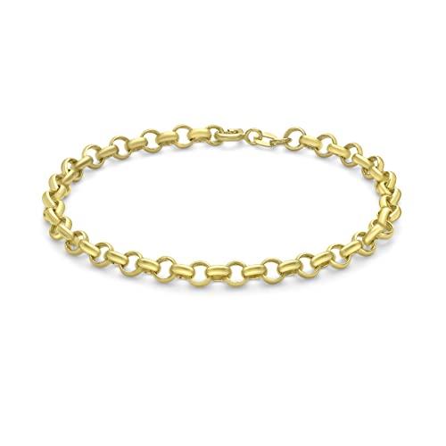 Schmuck von Carissima Gold in speziellen Farben für Damen