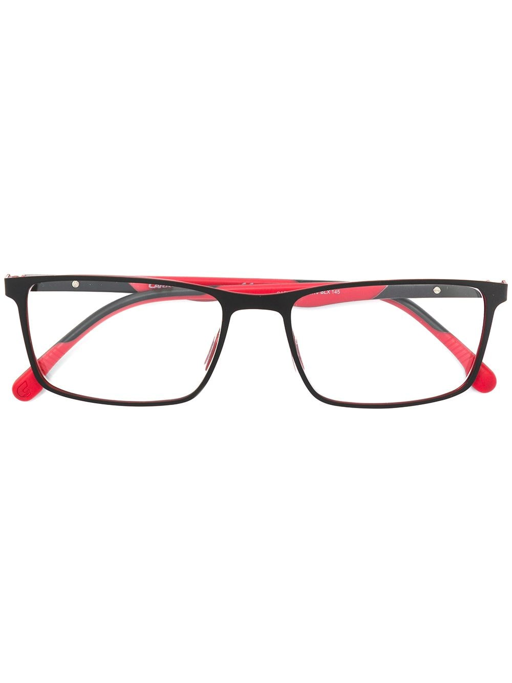 Carrera CA8811FIR55 Frame 55 mm Matte Black with Demo Lens Lens