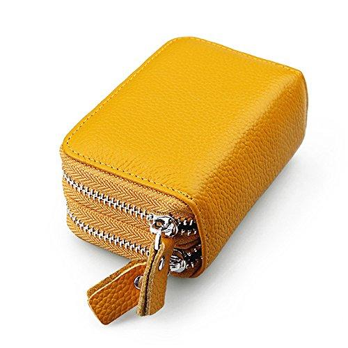 Accessoires Von Cheerlife Für Frauen Günstig Online Kaufen
