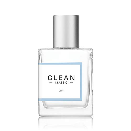 Clean - Clean Classic Air Edp Spray 30ml (1 Cosmetica) von Clean