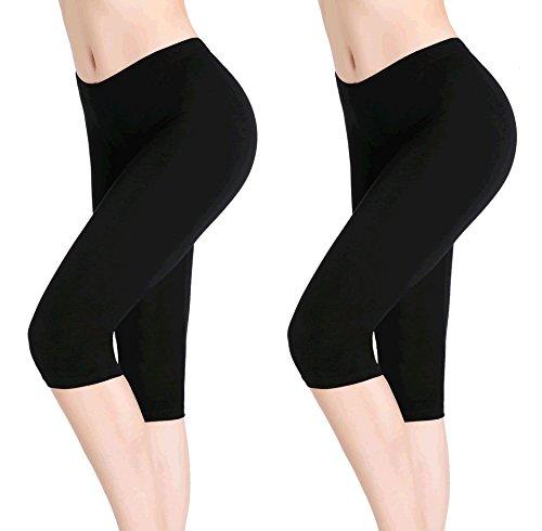 shorts hot pants von cnlanrow f r frauen g nstig online. Black Bedroom Furniture Sets. Home Design Ideas