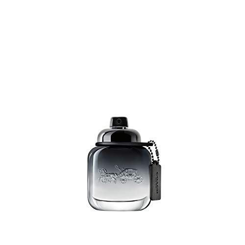 Coach for Men, Eau de Toilette 40ml von Coach