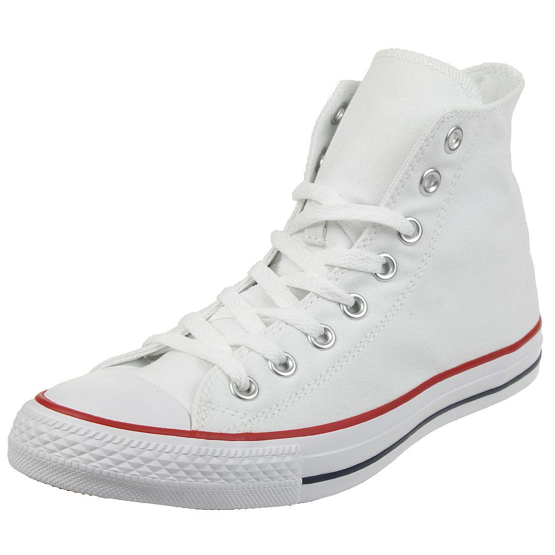 Schuhe von CONVERSE in speziellen Farben für Herren