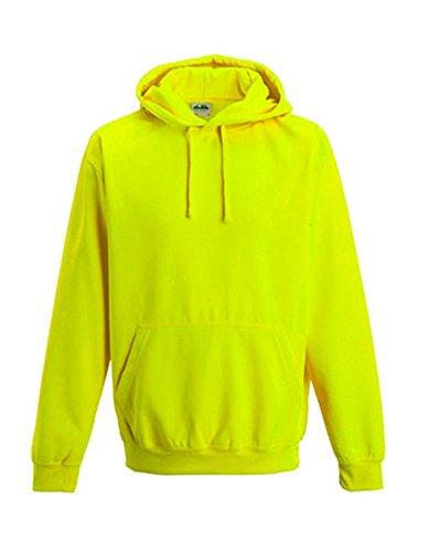 pullover von coole fun t shirts in gelb f r herren. Black Bedroom Furniture Sets. Home Design Ideas